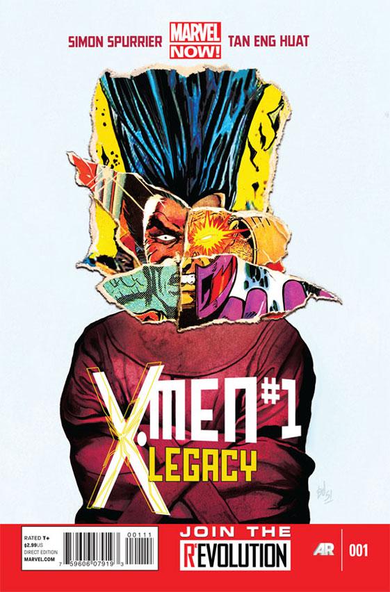 x-men_legacy_vol_2_1